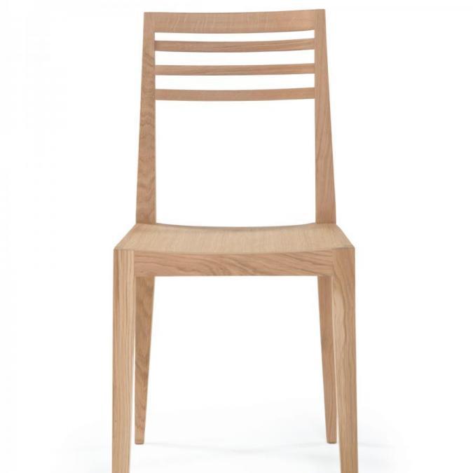 Chaise 4