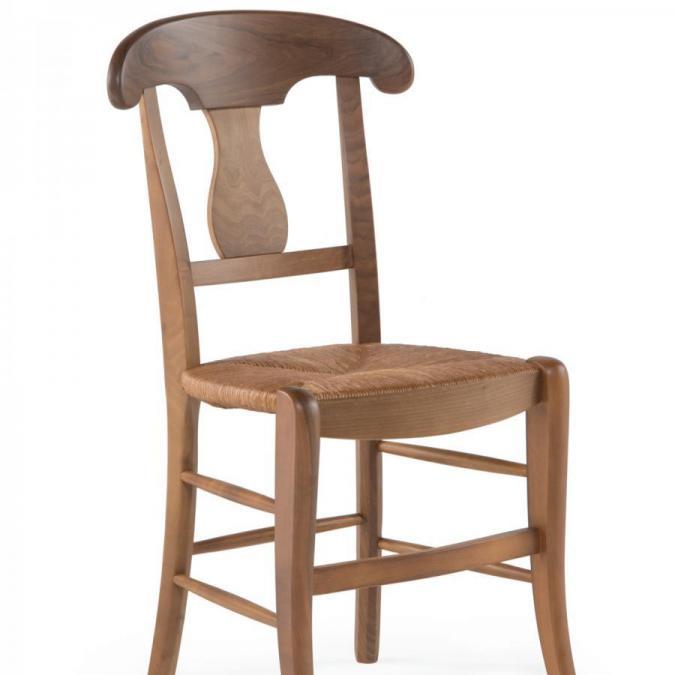 Chaise 6