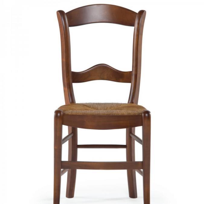 Chaise 5